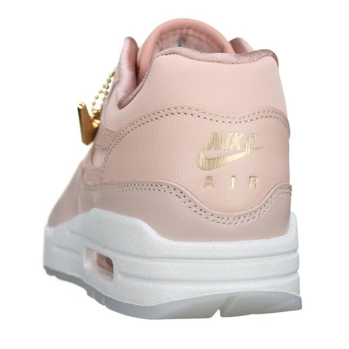 Basket femme Nike Wmns Air Max 1 Prm 454746 - 2... cMycJl5X