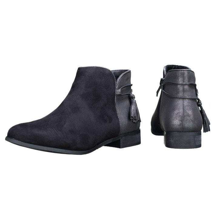 Hommes Chaussure Confortable Léger Classique Version Sneaker fOFqPwq