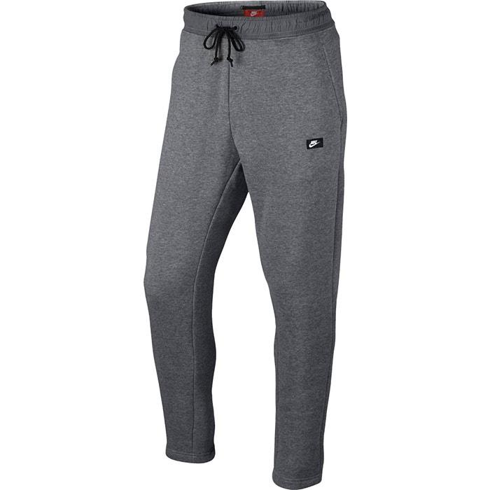 Image Pantalon de sport jogpant NIKE