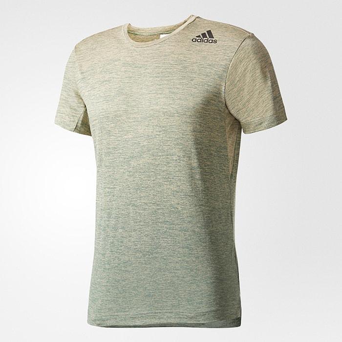afbeelding Sport T-shirt ADIDAS PERFORMANCE