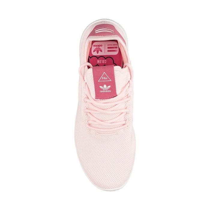 Hu Zapatillas originals Adidas P Tennis PawFI