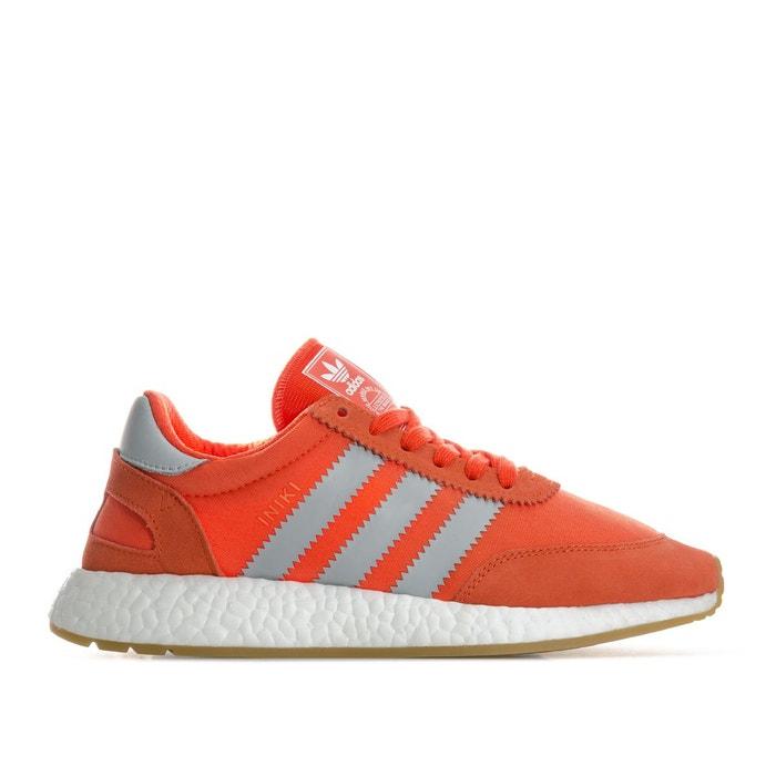 Rose Basket Adidas Iniki Runner Ba9999 Originals rxeEQodCBW