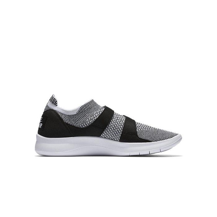 002 Ultra Air Sock NIKE Flyknit Racer 896447 Nike Basket Fwcq8O