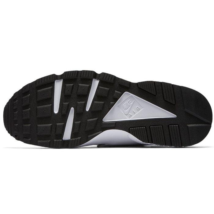 baskets air huarache - 318429 Nik