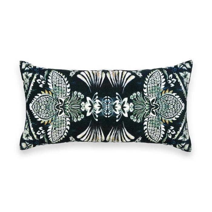 Cuscino in velluto di cotone, RoyalBlue  AM.PM. image 0