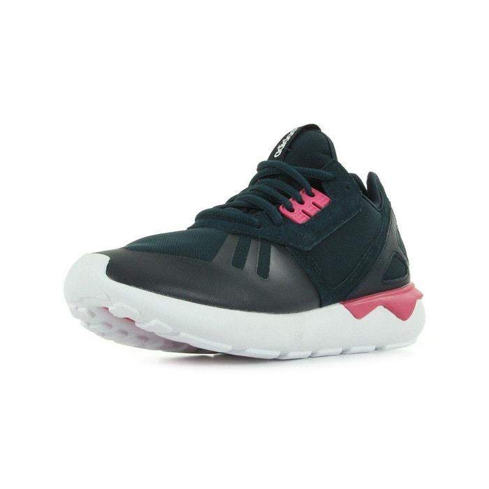 af2f933d86eea ... usa tubular runner w noir rose et blanc adidas la redoute 8076d afc73