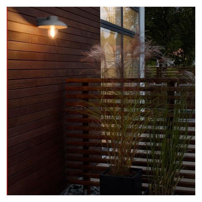 luminaire exterieur garantie 25 ans. Black Bedroom Furniture Sets. Home Design Ideas