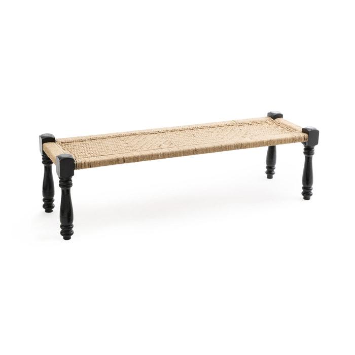 Groovy Adas Indian Style Mango Wood Bench Spiritservingveterans Wood Chair Design Ideas Spiritservingveteransorg