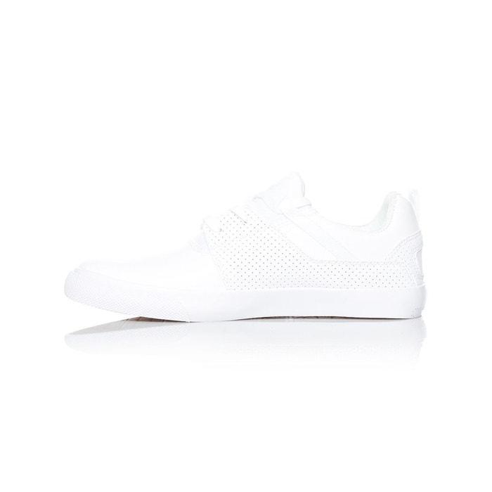 Chaussure heathrow vulc Dc Shoes