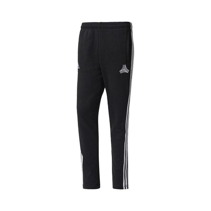 a0576ba872ad9 Pantalon adidas tango noir noir Adidas Performance