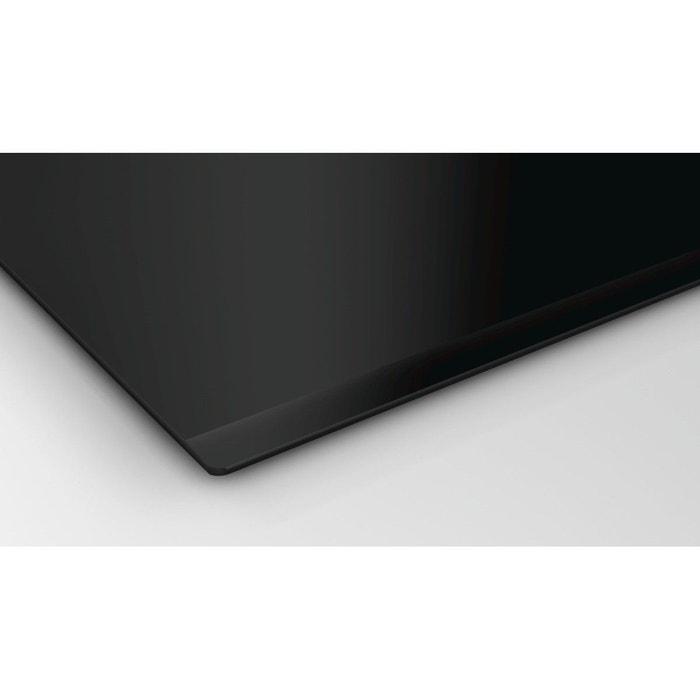 meilleure sélection c2c0b 6d275 Table de cuisson induction PXE631FC1E