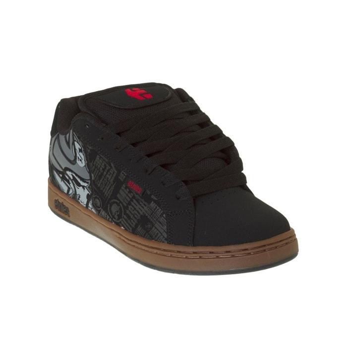 Recommander remise Recommander remise Fader ETNIES ETNIES Chaussure Chaussure qFC566