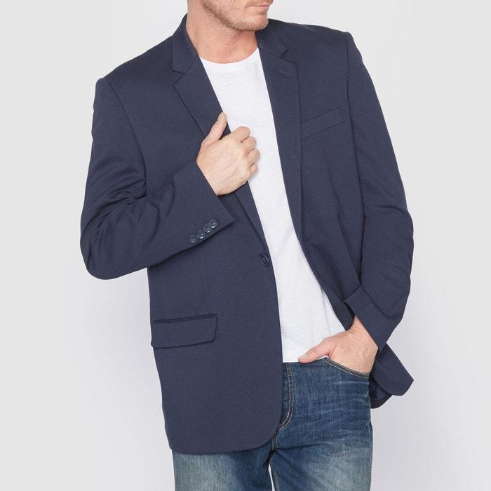 Veste blazer droite  CASTALUNA FOR MEN image 0