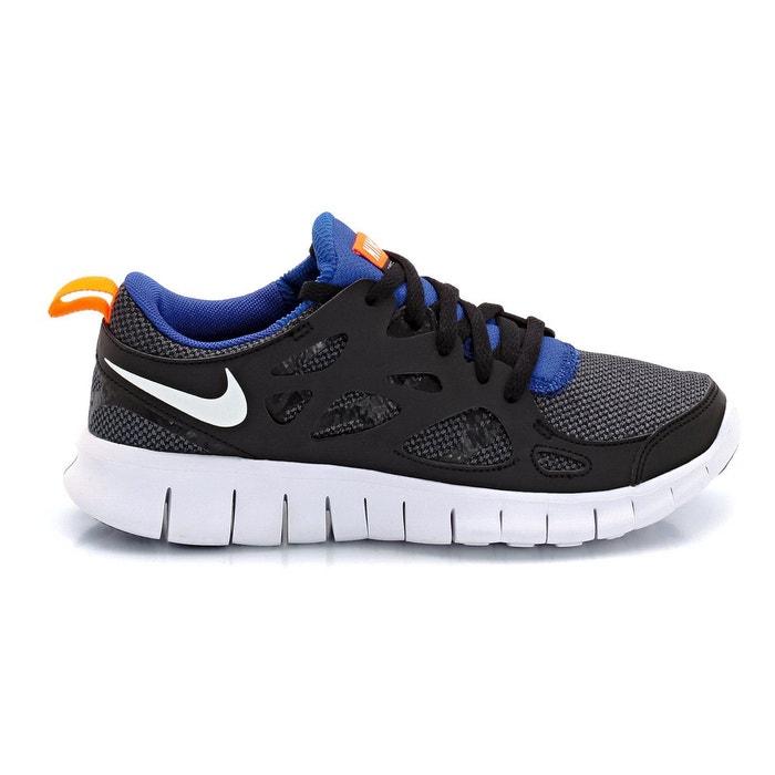 147344cae2bfb Nike free run 2 Nike
