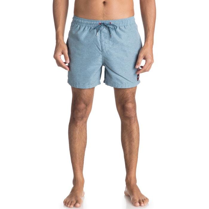 Shorts da bagno  QUIKSILVER image 0