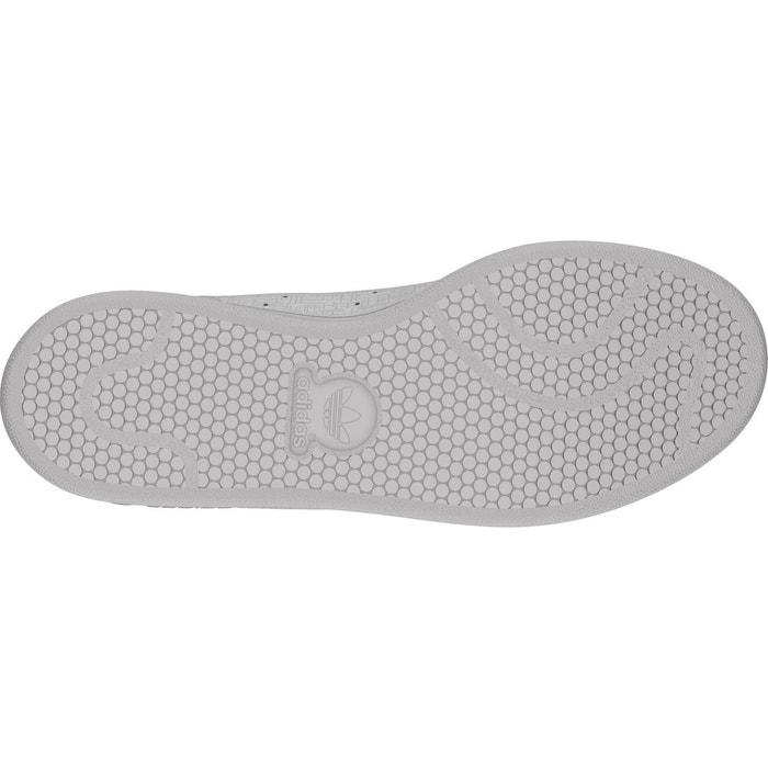 Chaussures adidas stan smith w cq2819 blanc Adidas Originals