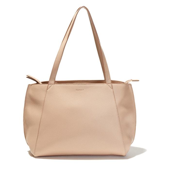 Fran Handbag  ESPRIT image 0