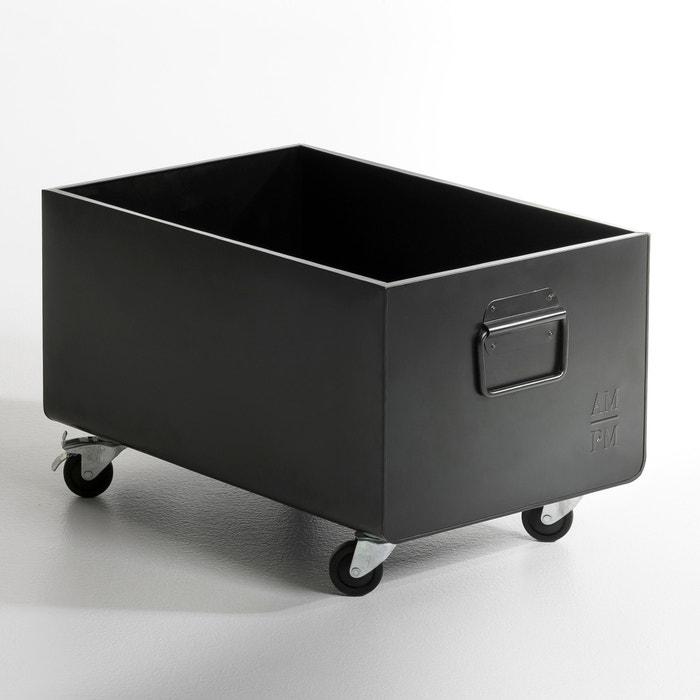 Contenitore con ruote Toybox  AM.PM. image 0