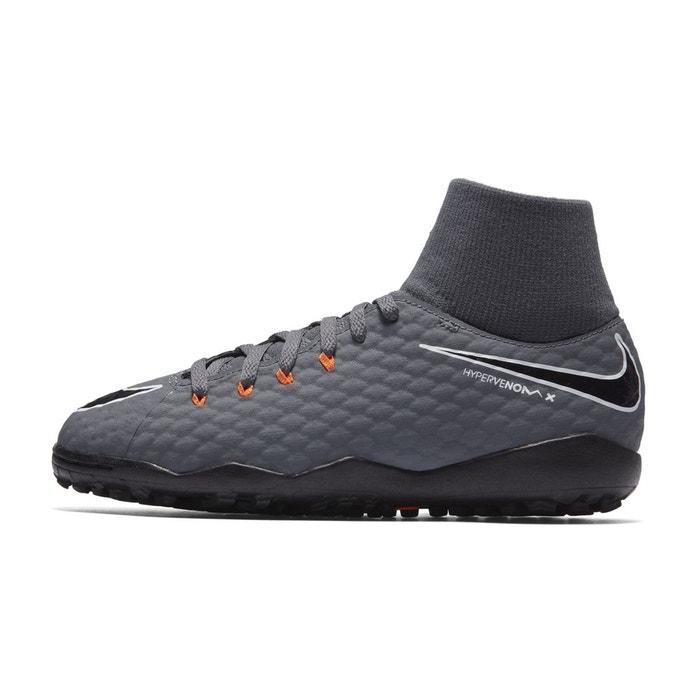Chaussures football chaussure de football nike hypervenomx phantom