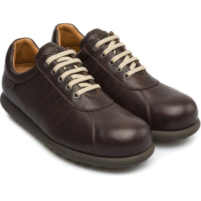 CAMPER - Pelotas 16002-204 Chaussures décontractées Homme | La Redoute