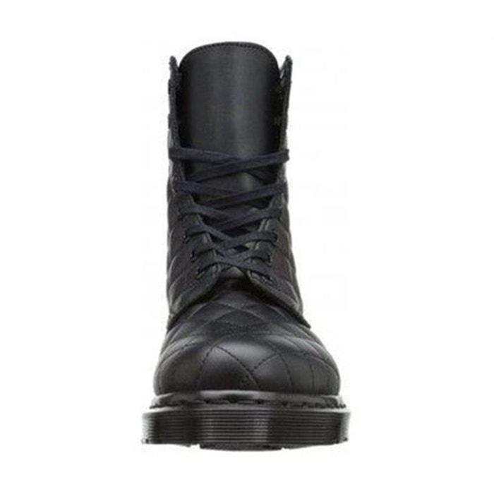 bottines DR boots cuir MARTENS DR MARTENS SfaRv0