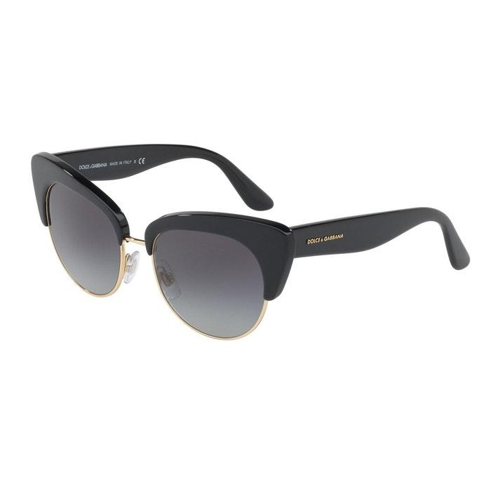 Dolce&Gabbana Lunettes de soleil 0DG4277 cj9WONV8WZ