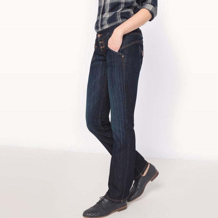 "Bild Jeans ""Amelie"", Regular-Fit FREEMAN T. PORTER"