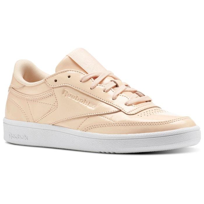 Athlétiques Reebok Reebok Couleur Gr Couleur Chaussures Chaussures Athlétiques Chaussures Athlétiques Reebok Gr Couleur bYfv7gy6