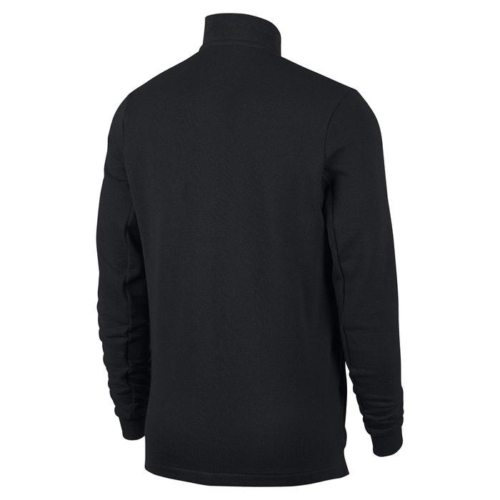 Mandarin Collar Sweatshirt  NIKE image 0