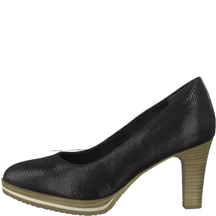 Danniel TAMARIS 243;n tac Zapatos de wxq6aPI
