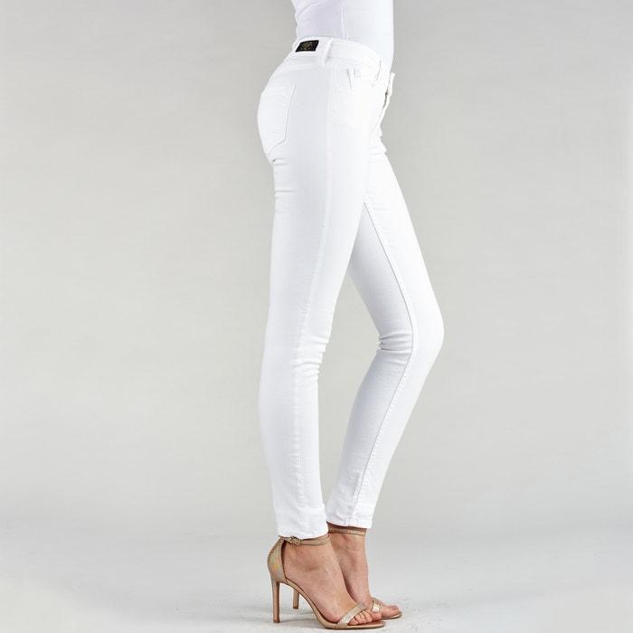 Slim Fit Jeans  LE TEMPS DES CERISES image 0