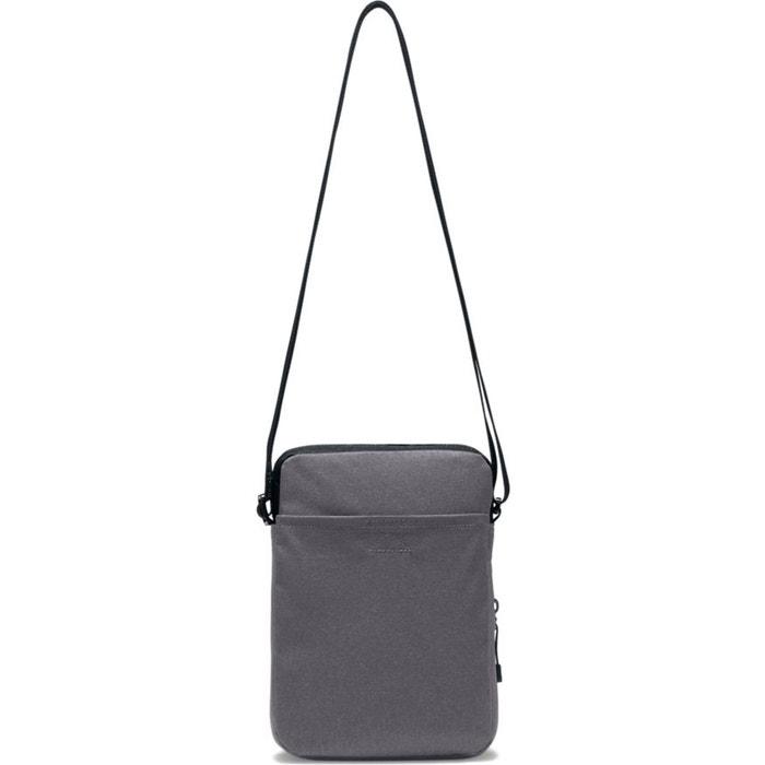 info for 9157c 93f84 Nk tech small items cross body bag , grey, Nike   La Redoute