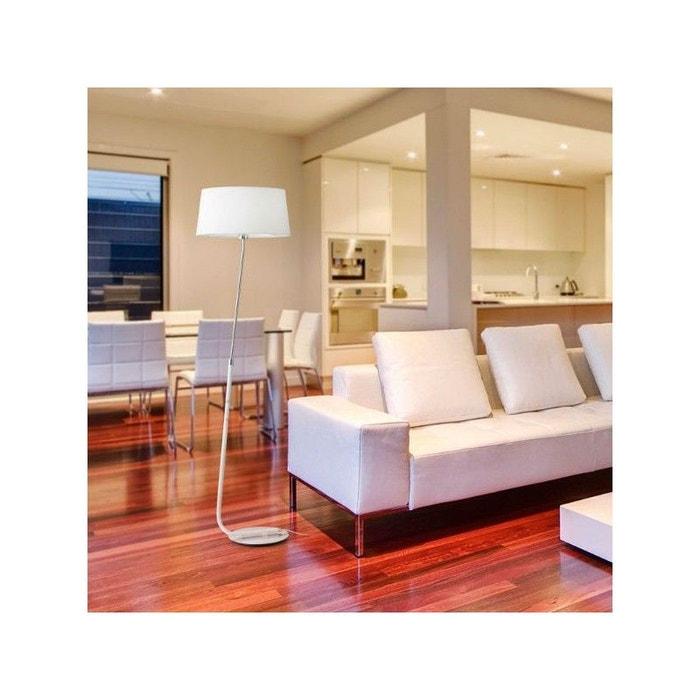 lampadaire hotel faro la redoute. Black Bedroom Furniture Sets. Home Design Ideas