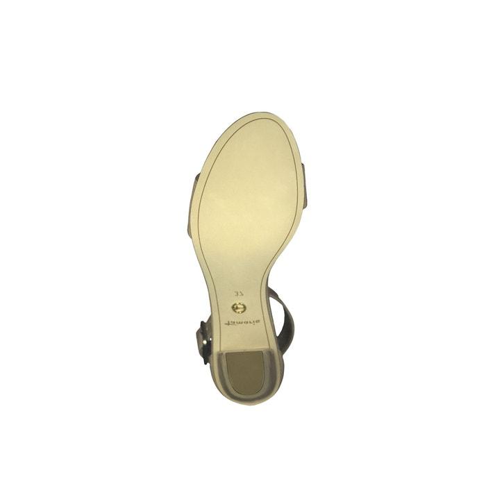 Sandaletten Heiti