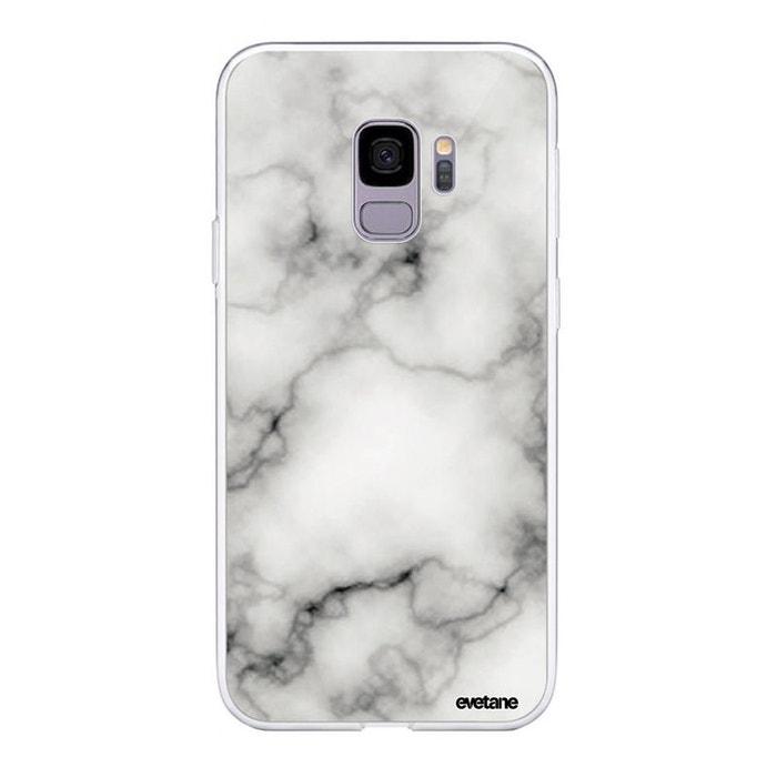 coque smoke iphone 8
