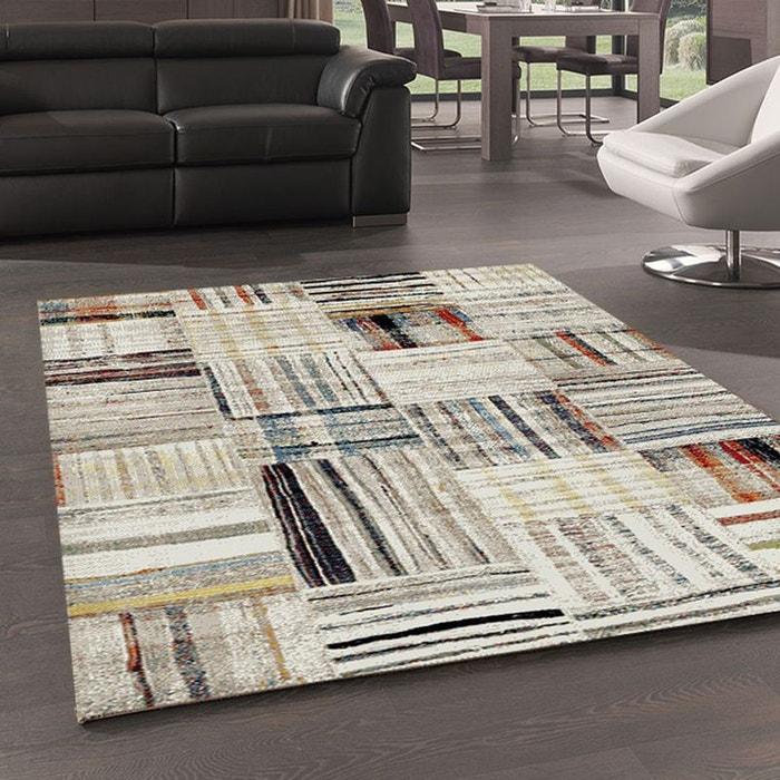 tapis berber morocco carre tapis moderne unamourdetapis plusieurs dimensions et couleurs. Black Bedroom Furniture Sets. Home Design Ideas
