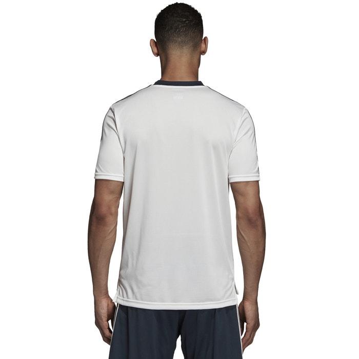 Real ADIDAS PERFORMANCE Madrid Madrid Camiseta PERFORMANCE ADIDAS Real Camiseta Real Madrid PERFORMANCE Camiseta ADIDAS PERFORMANCE ADIDAS AHzBxqwwP