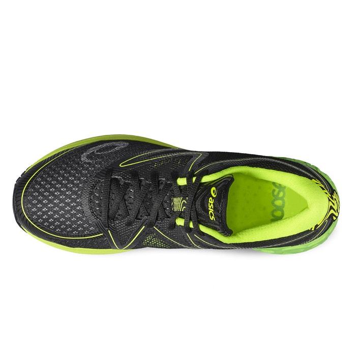 Noosa Tri12 ASICS Zapatillas Gel Running txxH4CIwqg