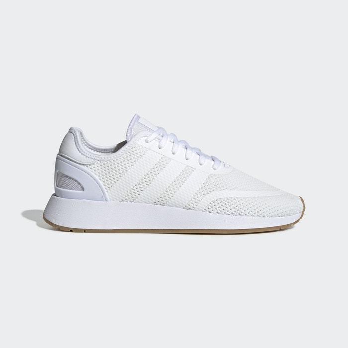 5bffad5df8ead8 Baskets chaussure n-5923 blanc Adidas Originals | La Redoute