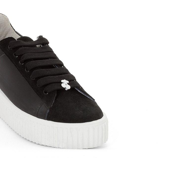 afbeelding Sneakers Ltc Talys LE TEMPS DES CERISES