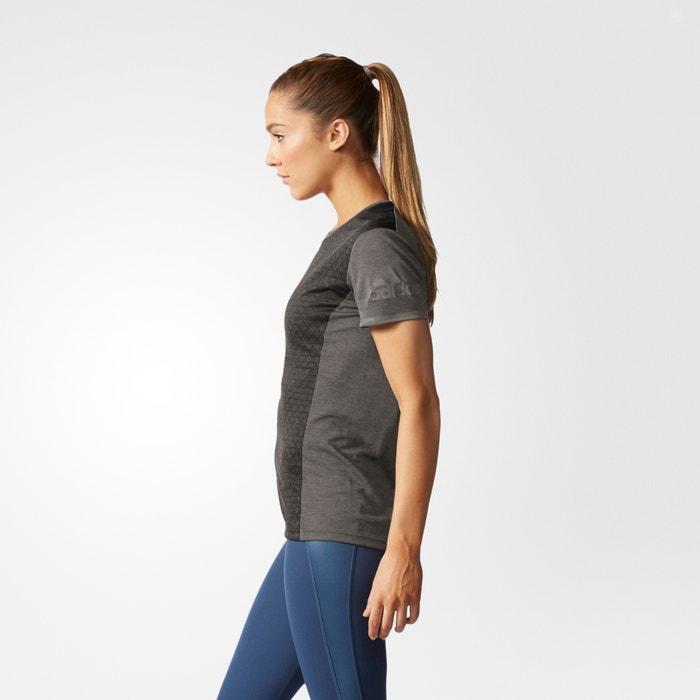 Image T-shirt running ADIDAS PERFORMANCE