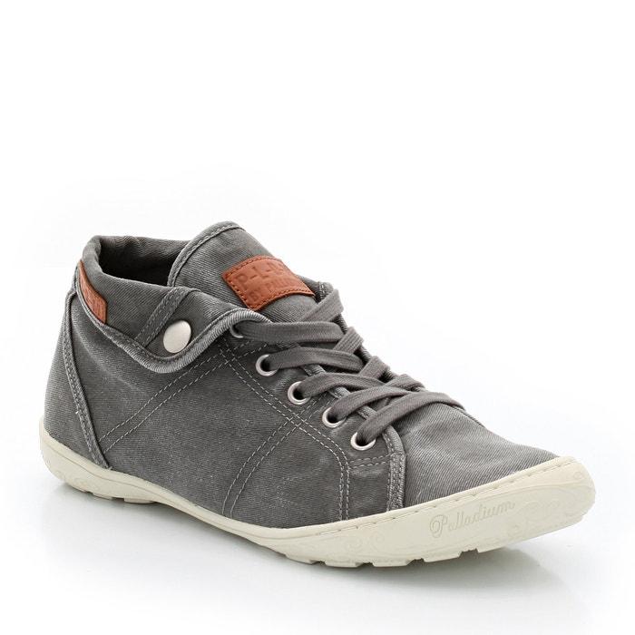 Sneakers  P-L-D-M-BY PALLADIUM image 0