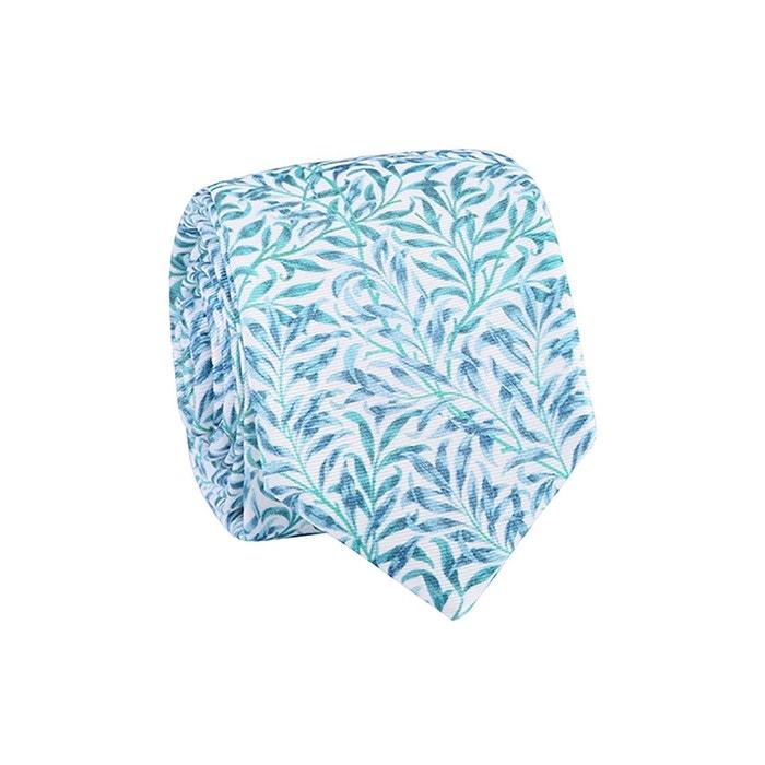 TIE RACK Noeud Papillon 100/% Soie Tropical