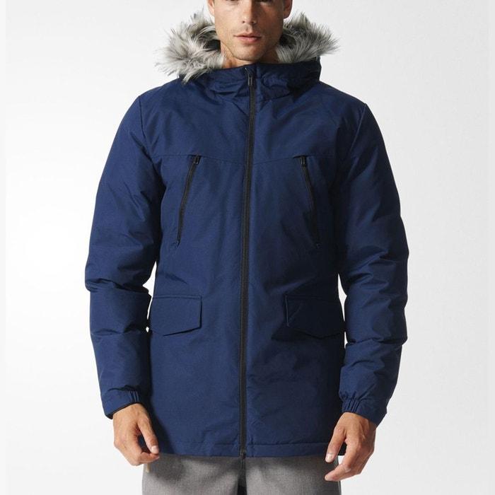 Adidas Homme Veste Jacket Pour Fur Sdp wR10zqRU