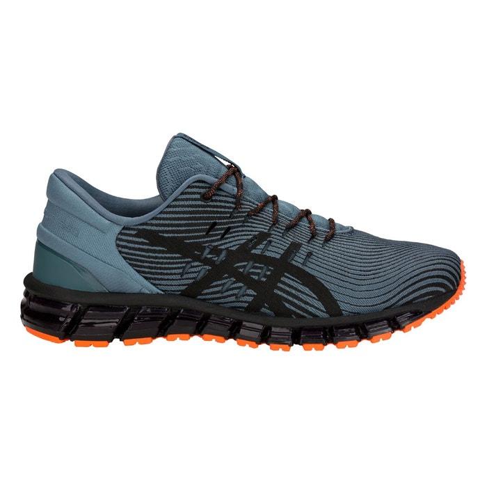 Chaussures asics gel quantum 360   La Redoute