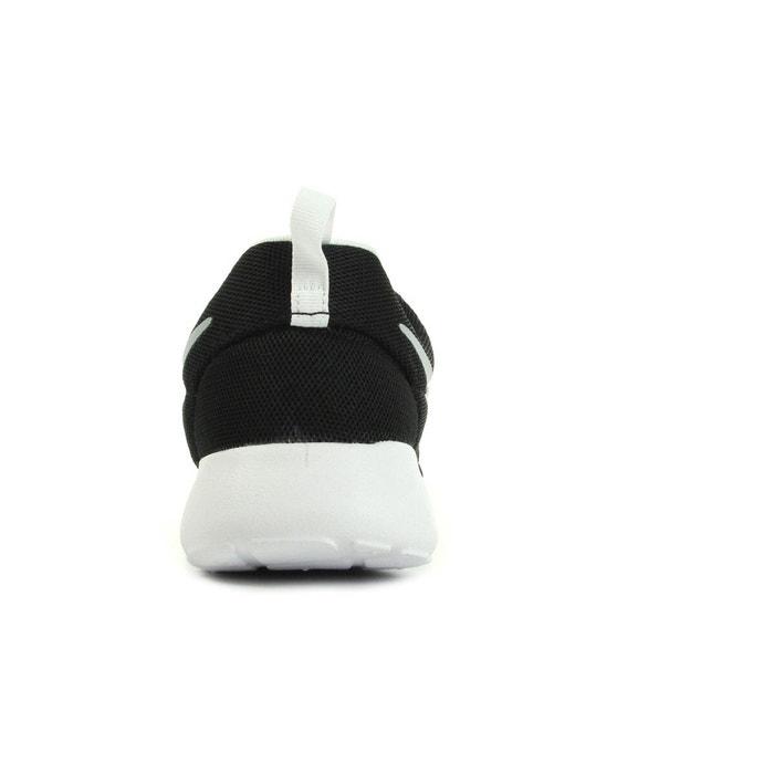 Basket nike roshe one br 718552 012 noirgrisblanc Nike