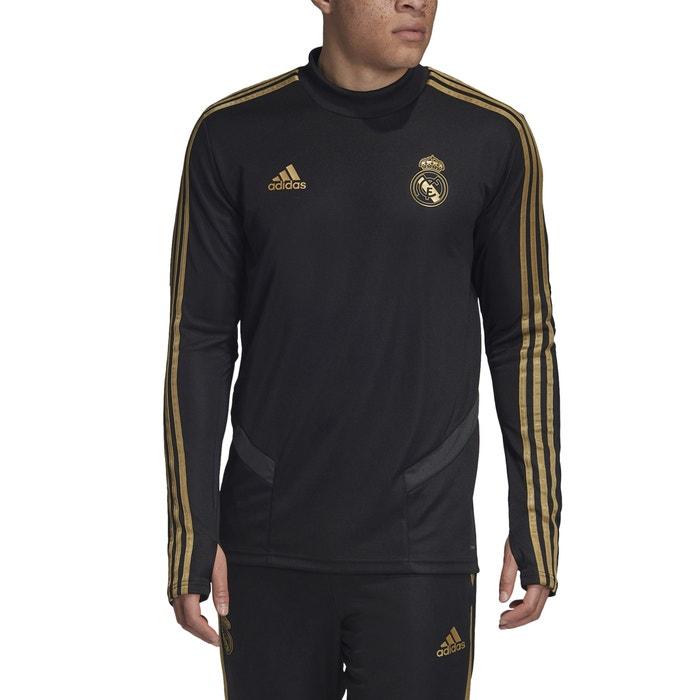 new style b47bc 6853f Real Madrid Training Shirt
