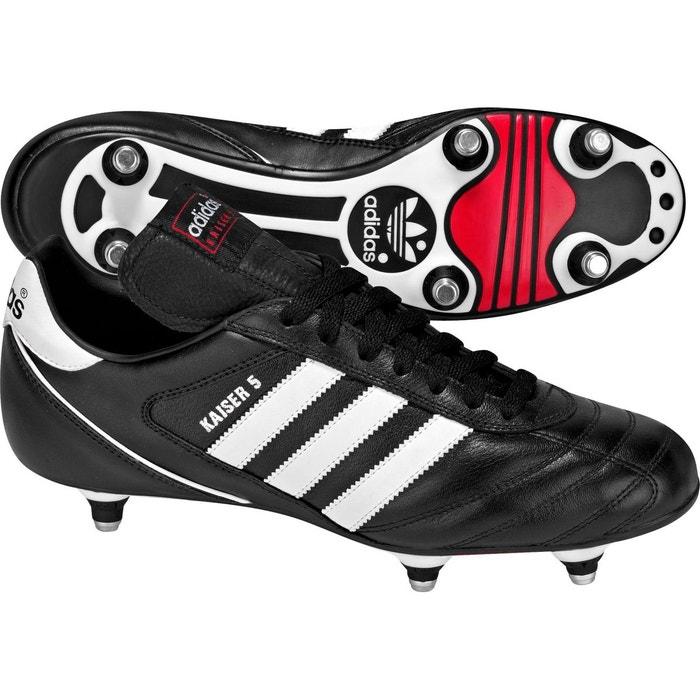 80c1ffc9e78 Chaussures kaiser 5 cup Adidas