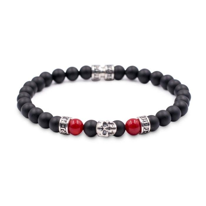 Livraison Gratuite Dernier Bracelet perles huenig Vente Boutique Meilleur Gros À Vendre Jeu En Ligne Ebay Footlocker Prix Pas Cher Finishline 9TxqOR