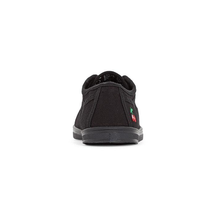 LTC Basic TEMPS DES LE Zapatillas CERISES 02 xSpBRqwfRH